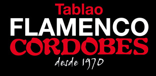 Logotipo de Tablao Flamenco Cordobés